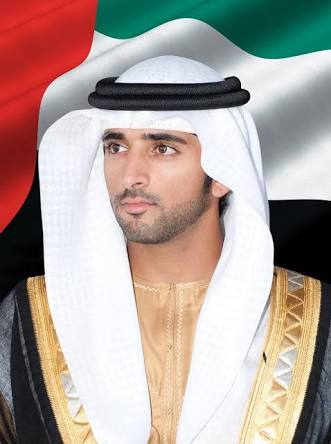 Sheikh Hamdan issues Resolution on the announcement of